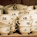 number the tea cups by embem30