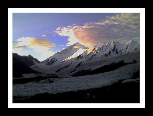 pakistan north kkh tariq northernpakistan minapin sulemani taghaphari savebeautifulearth deraan hopakun rakaopshi