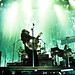 Decemberists-0787.jpg by Mr. Forester