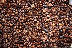 fresh roasted ethiopian moreno coffee beans    MG 6448