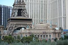 Las Vegas  203