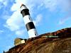 Lighthouse, Kaup