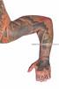 Tattoo - Detalhe II Agradecimentos: Ulisses   Essa foto faz