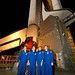 Atlantis STS-135 Rollout (201105310020HQ) by NASA HQ PHOTO