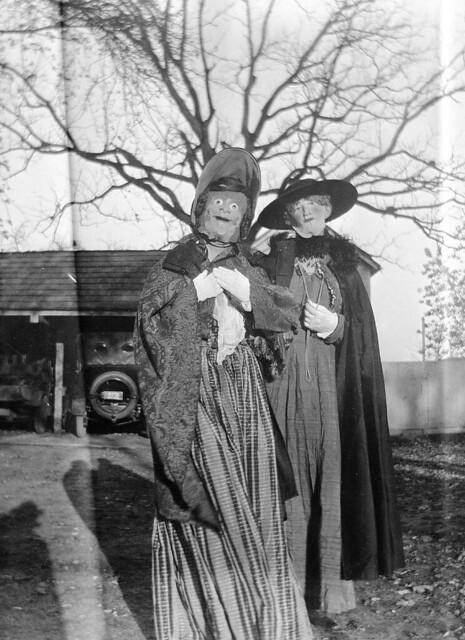 halloween costumes 4 - Flickr - Photo Sharing!