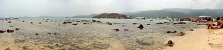 Isla la Piscina