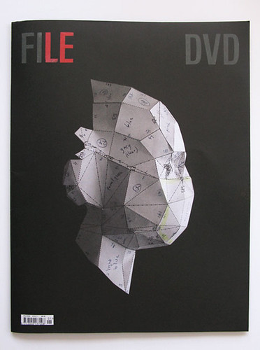 FILE ISSUE 1
