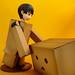 revoltech_danbo_figure_20