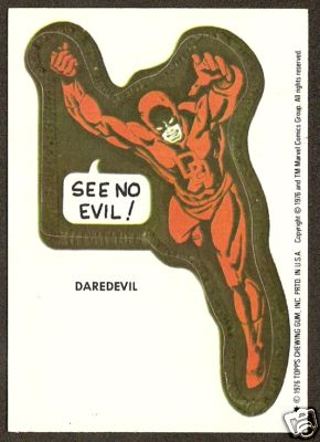 76_marvel_daredevil