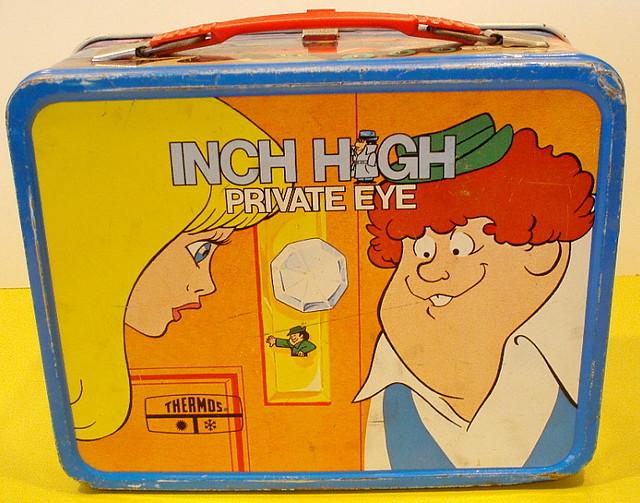 hb_lunchbox2