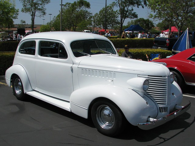 1938 pontiac 2 door sedan custom 39 mtu120 39 1 flickr