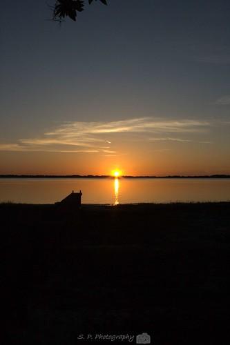sunset 2009 lakeminneola 33009 89365