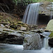 Small photo of Suter Falls