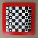 Chess Baffler!s