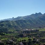 Opiniones sobre Valsequillo De Gran Canaria