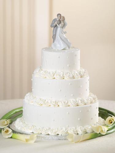 Publix Wedding Cakes Publix Wedding Ajith Shalini