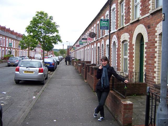 055 -Belfast