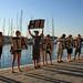 Greece_Cyclades_Naxos_Web Cam Show