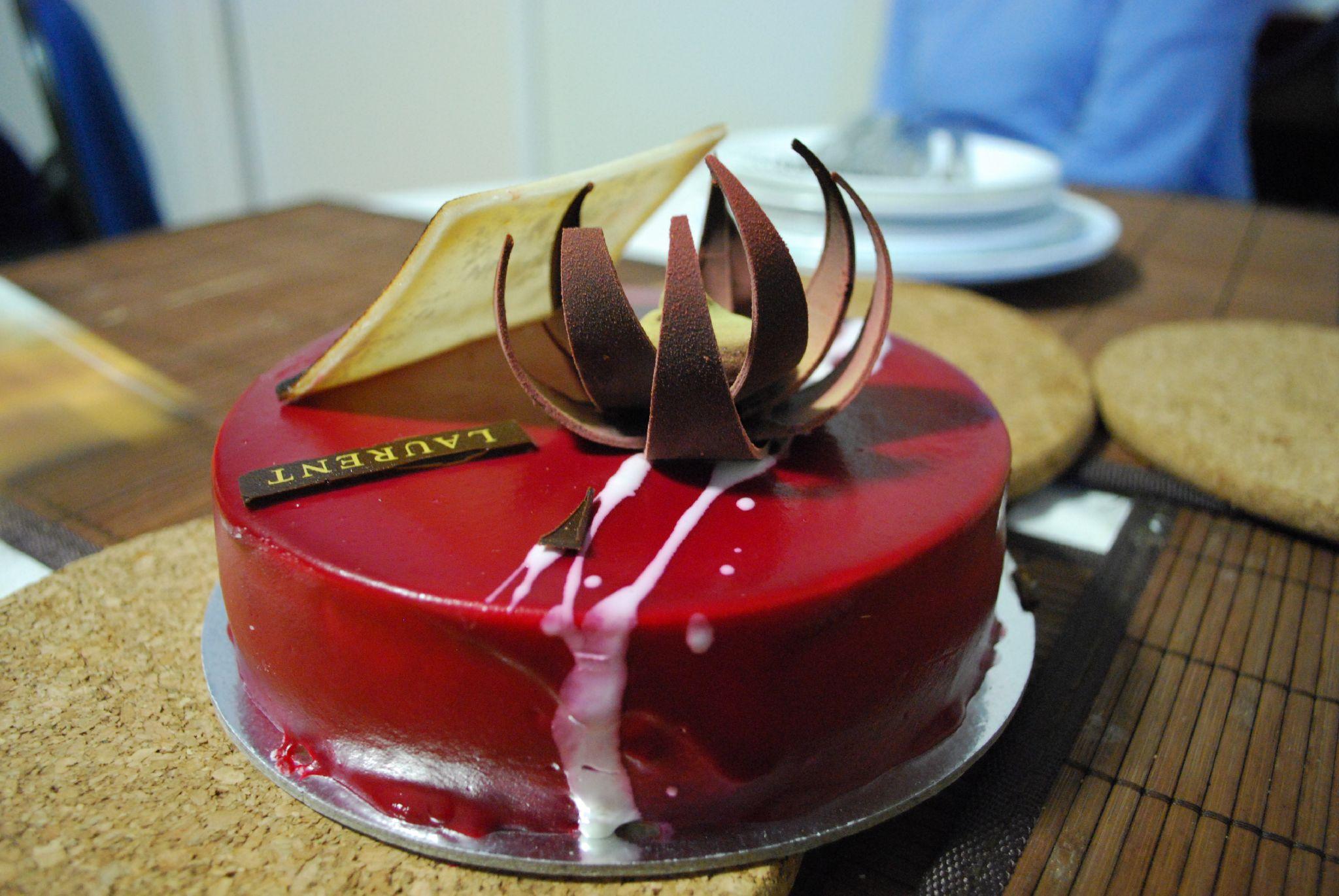 Cakes Camberwell