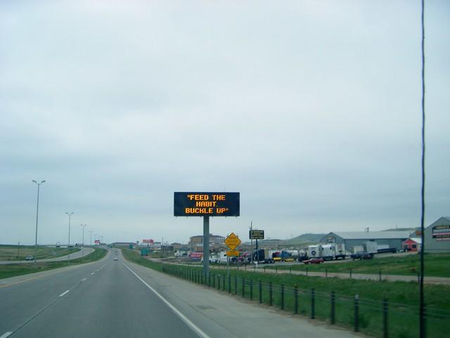 Image Result For Seat Belt Light