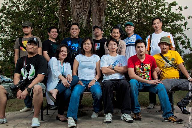 pinoy tambayan   Flickr - Photo Sharing!640
