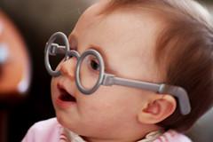 Professor Baby