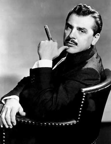 Ernie Kovacs Death Photo Cigar http://www.flickr.com/photos/35255697@N03/3299601774/