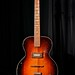 Regal Electric Spanish Guitar, 1936
