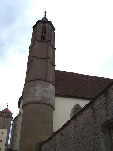 spitalkirche1
