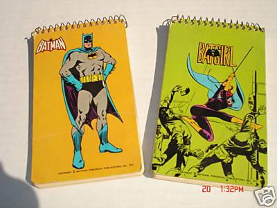 batman_notepads