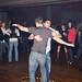 Shits N Giggles Mar 2009 015