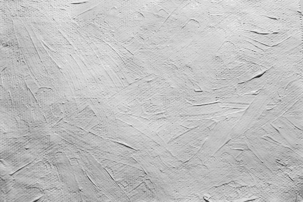 ifdezelles texturess most recent Flickr photos Picssr