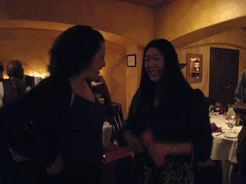 John Steinberg's Birthday Party, Kuleto's T… IMG_7846