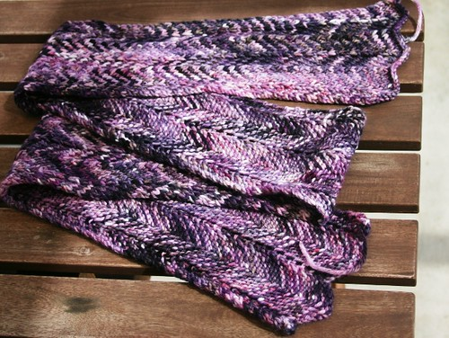 purple_chevron1a