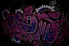 Brickworks graffiti-2