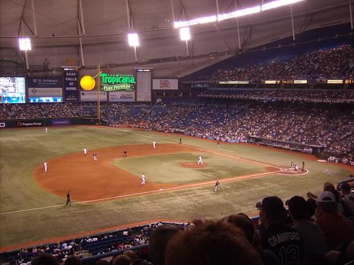 Nice Chicago White Sox photos