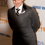 GLAAD 20th Awards 033