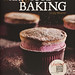 The Art and Soul of Baking, by Sur La Table and Cindy Mushet