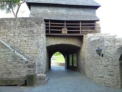 Burg Lichtenberg 5