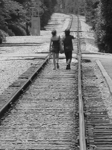 railroad blackandwhite favorites northcarolina 500views awards 2009 1000views smalltowns 2000views moorecounty 1500views southernpines 5favorites