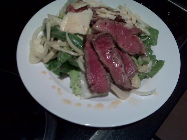 Image Result For Steak Color Page