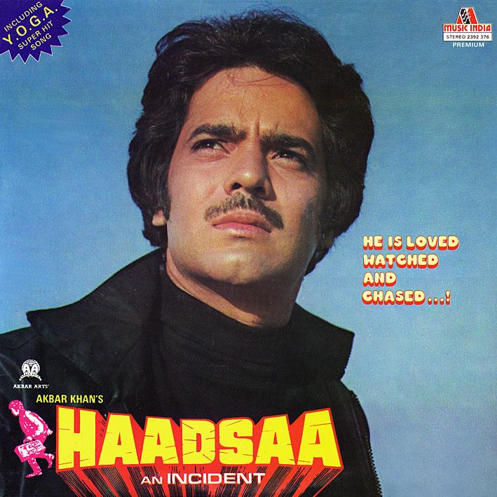 Haadsaa