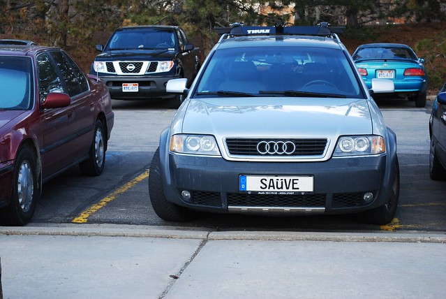 Car Parking Salt Lake City Airport