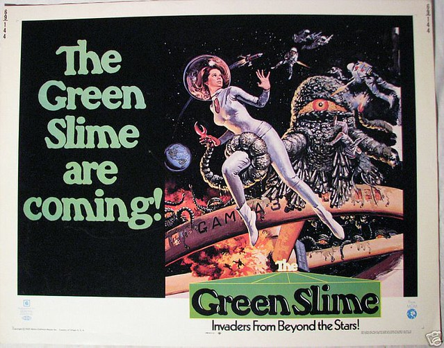 greenslime_poster