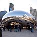 Chicago-012