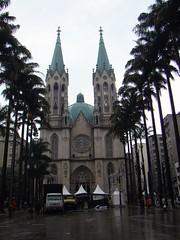 Igreja da Nossa Senhora da Assunção
