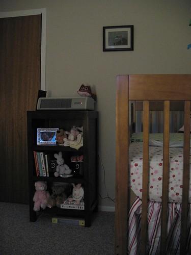 Chaisy's Room