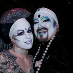 Sisters 30th Anniv SF 011
