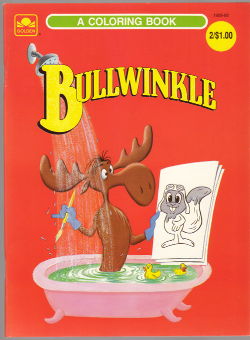 bulwinkle_coloring