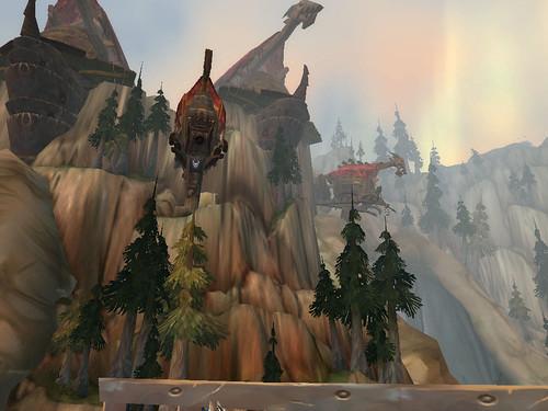 World of Warcraft 2009